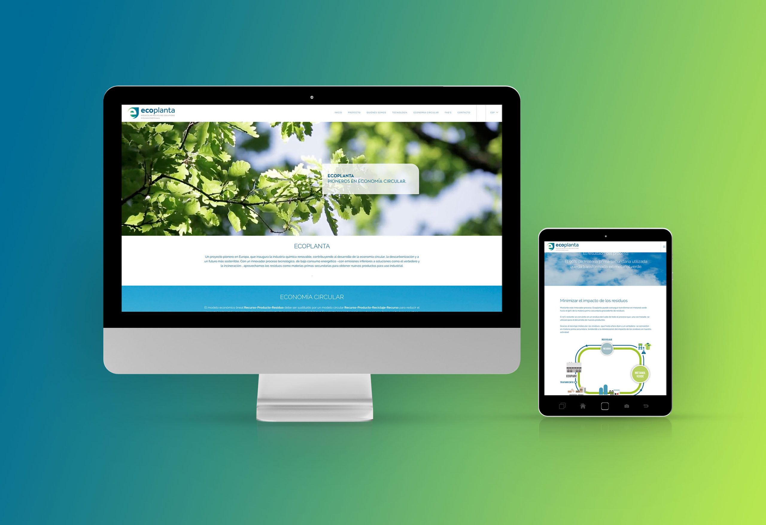 Ecoplanta-web