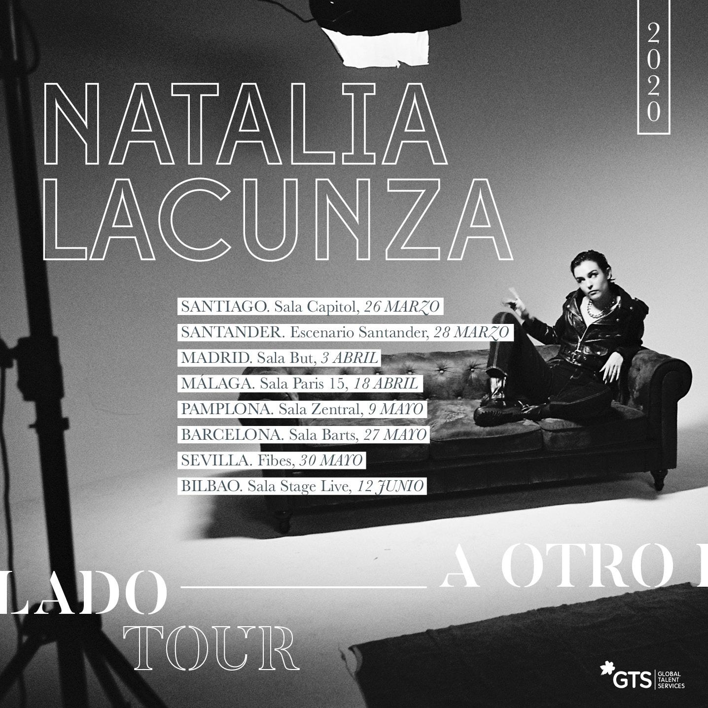 GTS-Natalia-Lacunza-rrss
