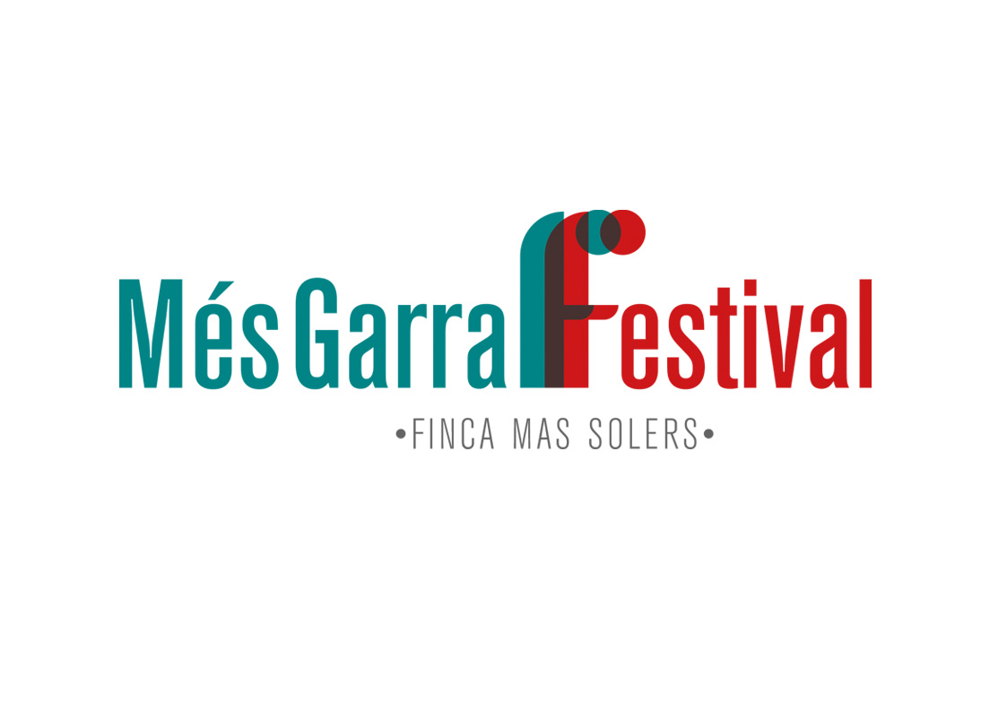 Logo MGF