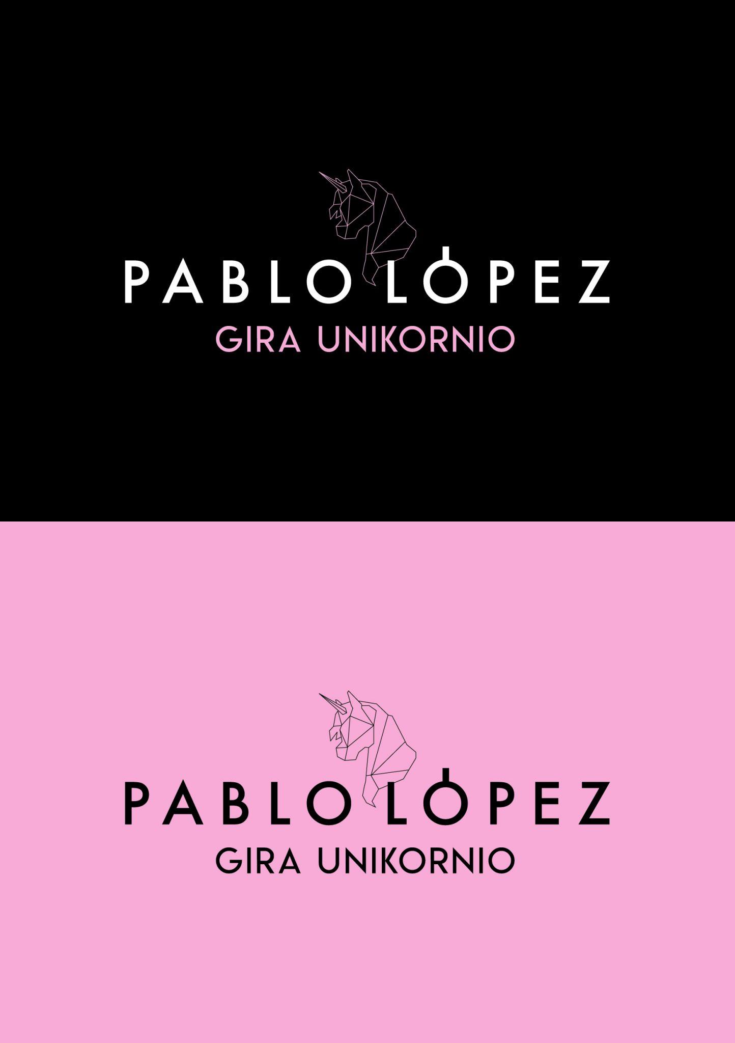 logo PL Unikornio